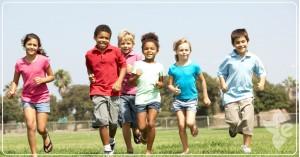 Debilitazione fisica - accrescimento - svogliatezza nei bambini - Cosa fare