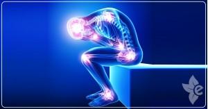Dolori alle articolazioni - come alleviarli