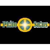 Phito Salus