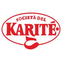 Società del Karité